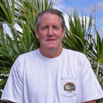 16 Bob Chambers November 4 2003
