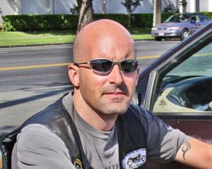 20 Steve Sullivan November 5 2005