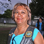 21 Bridget Orlando March 12 2006