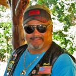 27 Bucky Mattson July 27 2008