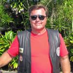 28 Tom Pitz September 1 2008