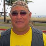 30 Danny Newcomb February 14 2010