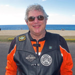 32 Ben Tulchin January 22 2012