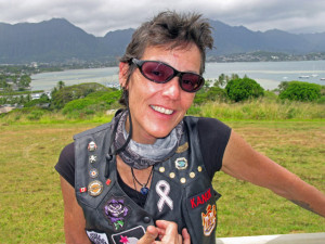 36 Leslie Titcomb Feburary 17 2013