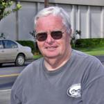 9 Micheal Byrnes July 25 2002